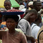 04 Liberia - Red Light Market2