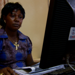 15 Liberia - Ministry of Finance staff2