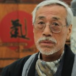 Interview with Mitsugi Saotome Sensei of Aikido Shobukan